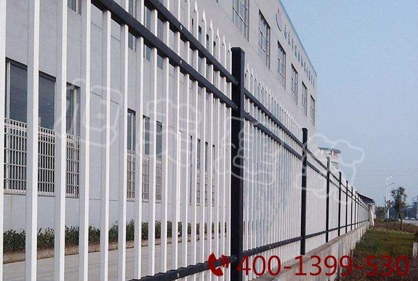 隔離柵護欄